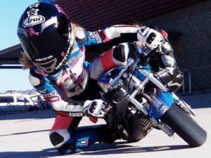 copa catalana de promovelocidad, paola ramos, paola ramos motos, superpao, superpao58, mujer motera, piloto velocidad femenina, campeonato de velocidad femenino