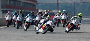 campeonato mediterraneo de velocidad castelloli