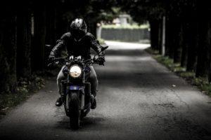 la Ruta de los Penitentes