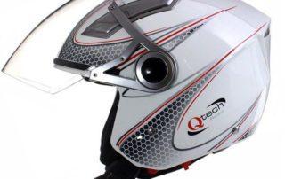 cascos de moto qtech jix