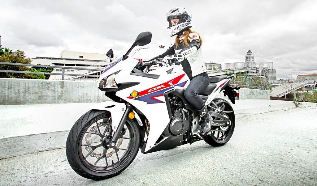 Chaquetas cómo Chaquetas de cómo moto elegirlas de elegirlas moto wAdqRdI