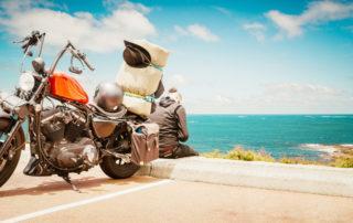 7 accesorios de moto imprescindibles accesorios de moto