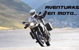 eutichesbook ruta en moto 2018, evento motociclista no competitivo, ruta motera, aventura en moto