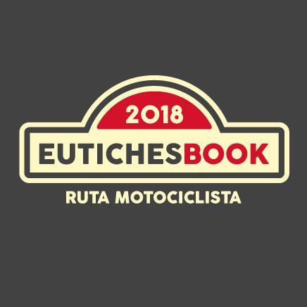 eutichesbook ruta motera