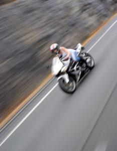 Las mejores motos para mujeres bajitas motos para mujeres bajitas, curso conducción en carretera, formación conducción