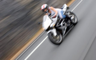 Las mejores motos para mujeres bajitas motos para mujeres bajitas