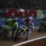 superprestigio dirttrack