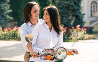 motos eléctricas ¿son el futuro? motos eléctricas