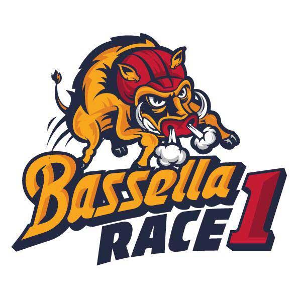 la bassella race 2018