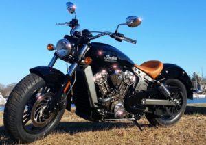 cambio de nombre de moto, transferencia de vehículos, compra de moto, DGT, dirección general de tráfico, notificación tráfico