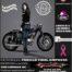 moteres, cancer mama moteras terres ebre, evento motero, evento solidario, evento mujer, mujeres moteras, narcís serra