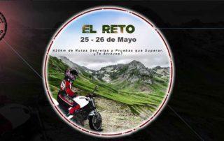 ronda navarra 2018, ruta motera, ruta en moto, evento motero, evento motociclista no competitivo,