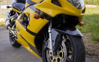 ¿Podrías hacerte con las motos más caras? motos más caras