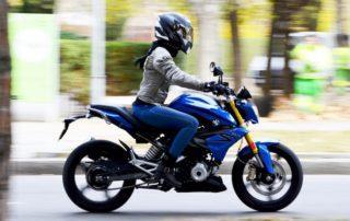 ropa de moto para mujer, ropa motera, ropa de moto, vestirse de moto, tiendas ropa mujer moto
