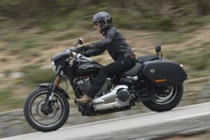 harley davidson sport glide, moto custom, moto harley,