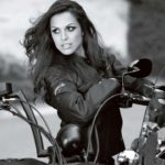 motociclismo femenino, ropa moto mujer, marketing mujeres moteras, ropa mujeres moteras, ropa moto