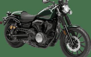 Récords Guinness de motociclismo, ¿los conocías? Récords Guinness de motociclismo
