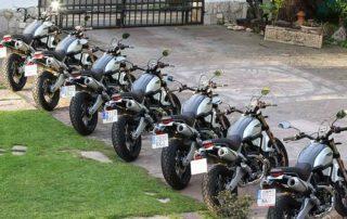 Ducati Scrambler 1100, cafe racer, moto, customizar moto, moto tuning, moto lifestyle,