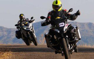 rodibook 2017, evento motero, ruta en moto, evento motociclista, ruta en moto, pirineos en moto