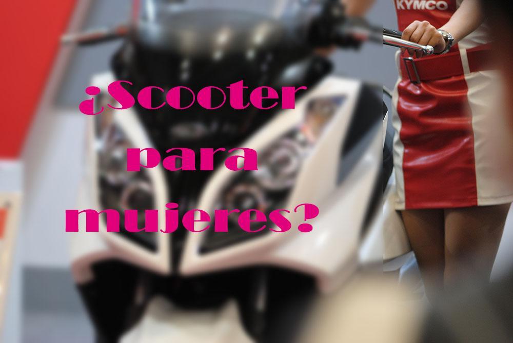 scooter para mujeres, kymco, kymco scooter, motos para mujeres, moto femenina, scooter 125, kymco filly 125cc