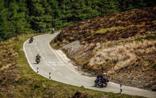 moteros noveles, cursos de formación, formación moto, curso moto, curso circuito, correr, velocidad, accidente en moto, formación en moto