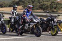 cursos de conduccion ascari pont grup, cursos de conducción, formación en moto, circuito, ascari, pont grup, domina el asfalto