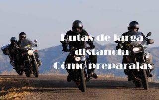 eventos motociclistas de larga distancia, ruta en moto,ruta motera, rodibook, salida en moto, ruta moto organizada,