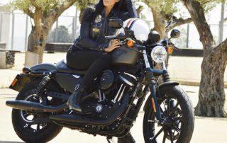 harley davidson iron 883, harley style, harley davidson lifestyle, harley motorcycles
