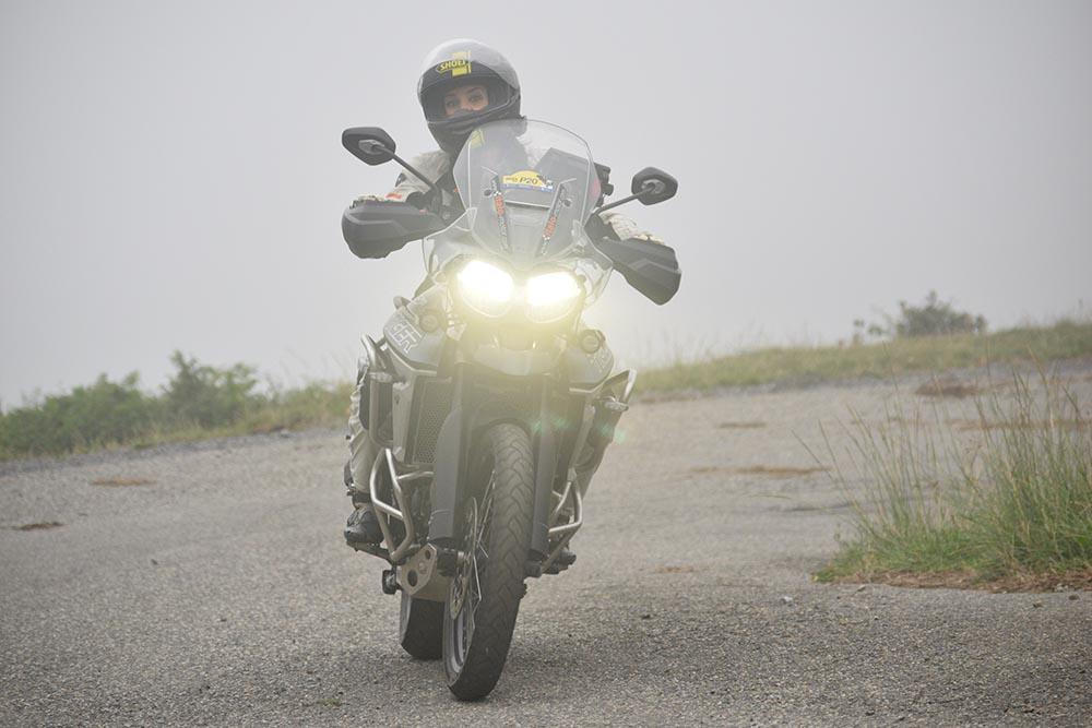 evento motero rodibook 2018, evento motero, ruta larga en moto, ruta motera, evento motociclista, rodibook, rodi motor services, alex marquez en la rodibook