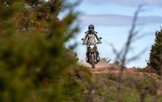 macbor montana xr3, moto trail, moto maxitrail, adventure, motos bordoy, enduro, moto mixta enduro, moto barata, viaje en moto, moto trail A2, moto para carné A2,