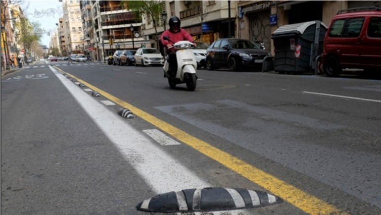 accidentes en moto, accidente mujeres, mujeres moteras, accidente motero, caída en moto, crash, motorcycle crash