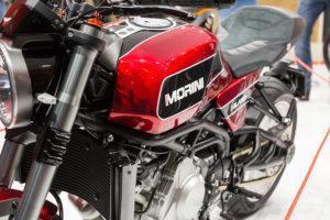 Mantenimiento y reparación de tu moto Mantenimiento y reparación de tu moto