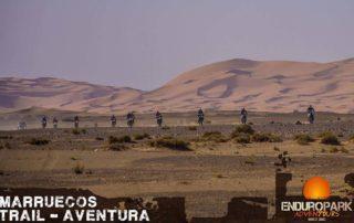 viaje a marruecos en moto, viajar en moto, marruecos trail experience,