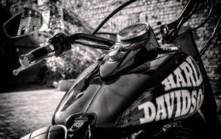 Limpieza de la moto para que quede impoluta Limpieza de la moto