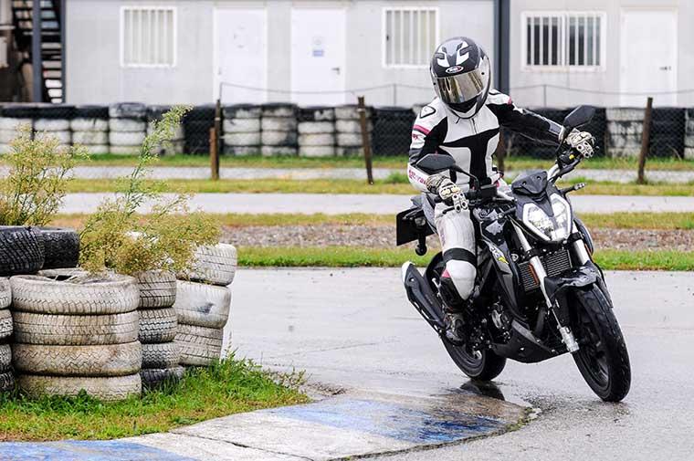 benelli-keeway, benelli, keeway, motos chinas, motos económicas, motos qianjiang, grupo geely, motos asiáticas, motos ciudad, motos 125, motos A2