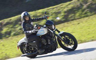 harley davidson iron 1200, harley davidson, moto harley, moto custom, harley girl, iron,