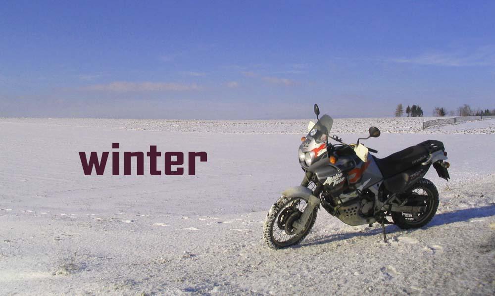 moto en invierno, ir en moto en invierno, motorcycle winter, salir en moto, moto invierno,