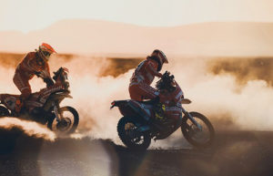 Laia Sanz, Laia Sanz Dakar, Rally Dakar, Rally Dakar femenino, mujeres en el Dakar