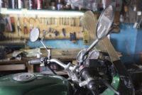 Problemas mecánicos de moto más extraños que nos pueden pasar Problemas mecánicos de moto