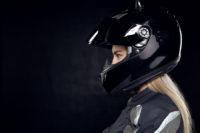 Equipamiento de moto novedoso e interesante Equipamiento de moto novedoso e