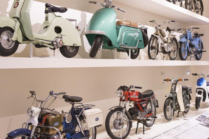 museos de motos internacionales que visitar museos de motos internacionales