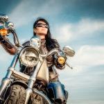 Sesión de fotos con moto: una oportunidad para demostrar tu pasión Sesión de fotos con moto