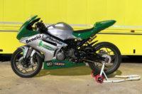 copa benelli, benelli españa, copa cetelem, competición motos 300, bn302R, moto de carreras pequeña, competiciones para niños