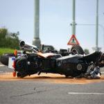 Cuatro claves para elegir tu seguro de moto