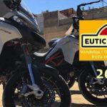 eutichesbook 2019, ruta en moto, eutiches, ruta motera, rodibook, evento motero, evento trail, ruta trail