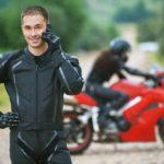 seguros de moto para jóvenes