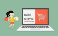 comprar ropa de moto online, xlmoto, ropa motera mujer