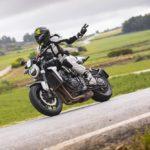 rider 500, rider 1000, rider1000, evento motero, ruta en moto, evento motociclista,