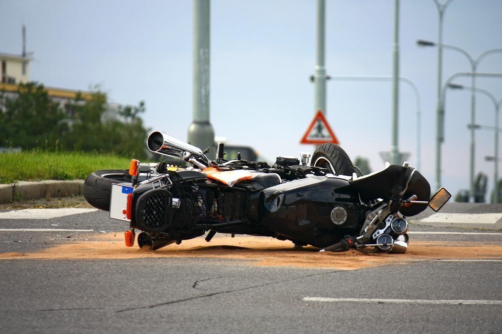 seguridad en motos