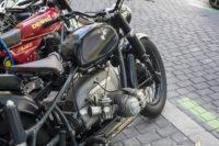 ¿Quieres coleccionar o coleccionas motos antiguas? | Todo lo que debes saber